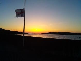 Valentia Island