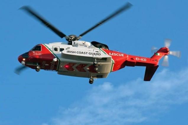 rescue116-752x501